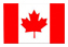 bellboys insulation Canada Flag